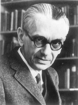 K. Gödel